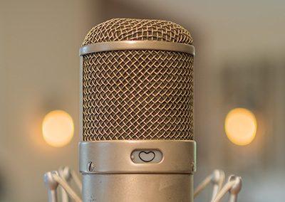 RECORDING_MC23807X400
